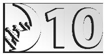10TL.NET