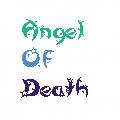avatar_14960.jpg?dateline=1502529587